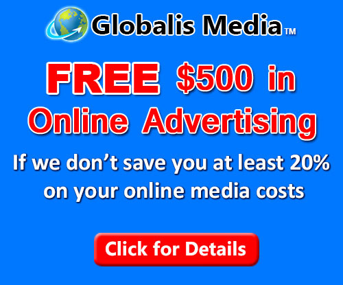 free $1000 in online ad