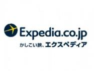 Logo Slider Image